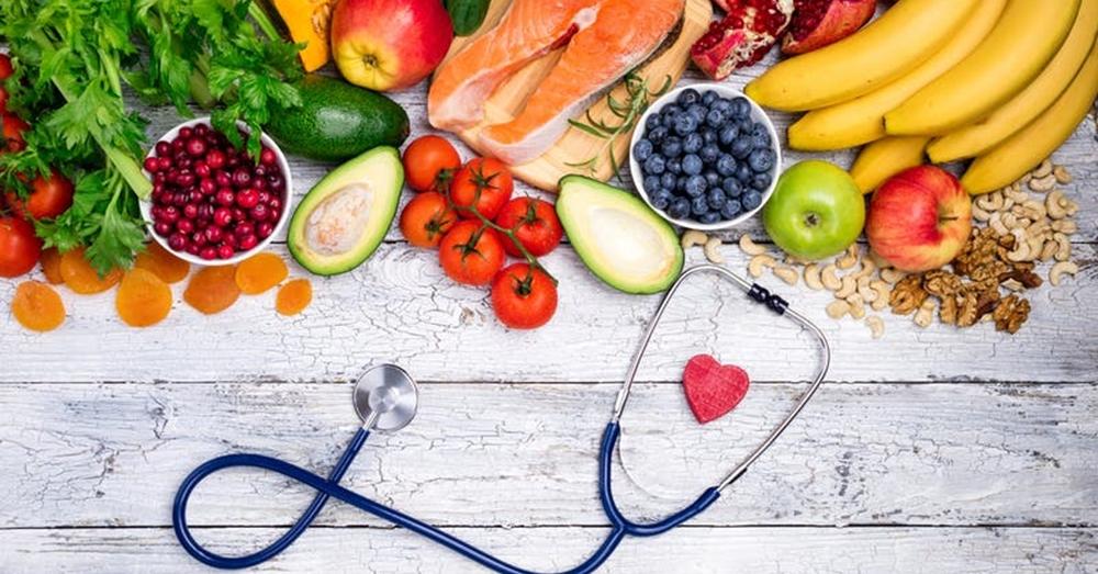 Como cuidar y prevenir enfermedades.