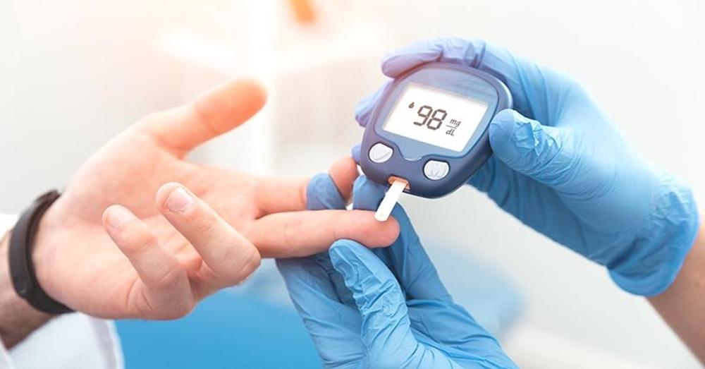 Diabetes: síntomas, causas y tratamiento.