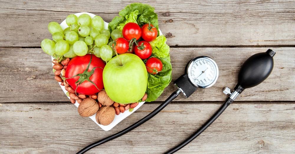 Hipertensión: definición, valores y tratamiento.
